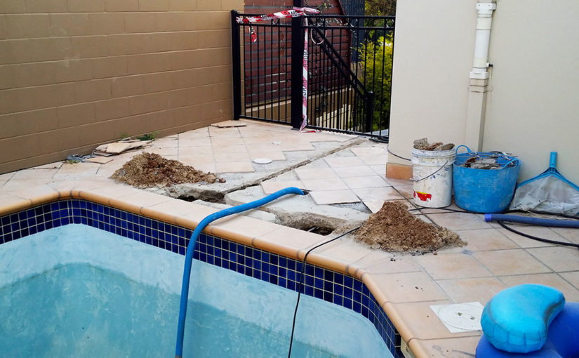 Build a Pool Repair and Service Company By Buying Pool Routes Online