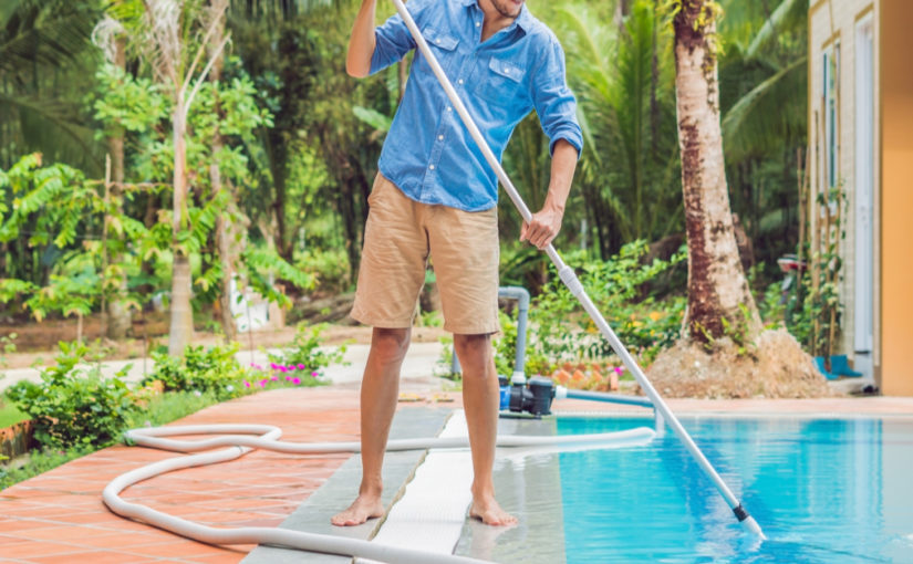 Decreasing Risks: Strategic Tips for Buying Pool Routes